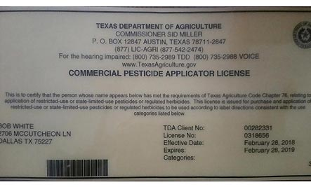 commercial-pesticide-applicator-license-med-3