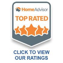 homeadvisor-ratings